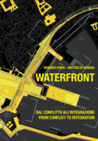 Waterfront copertina