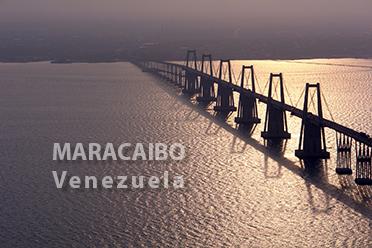 Maracaibo_03_Puente sobre el lago_promotion