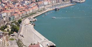 Santander_00_Fronte marittimo