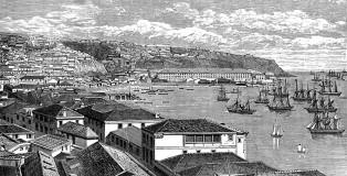 Valparaiso_00_1870