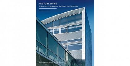 BOOK_02_The Port Office - e