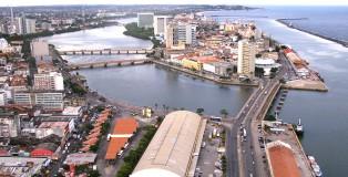 Bairro_do_Recife_00