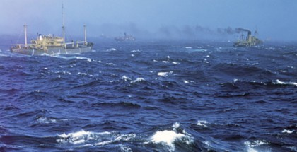 Atlantic_00-