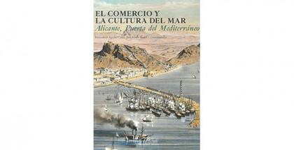 Portada Libro Alicante-ev