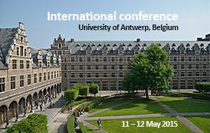Antwerp University-