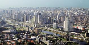 Sao Paulo_00_Brazil_E