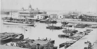 Image 0_Entrada histórica al canal de Suez_