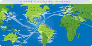 Image 0_Rutas tráfico marítimo_