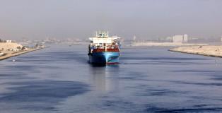Image 7_New Suez Canal