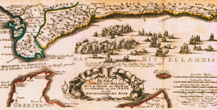Image_00_ Cartografía Estrecho de Gibraltar-ev