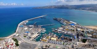 Image_00_Port de Tanger Ville-ev
