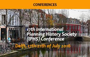 conference-Delft