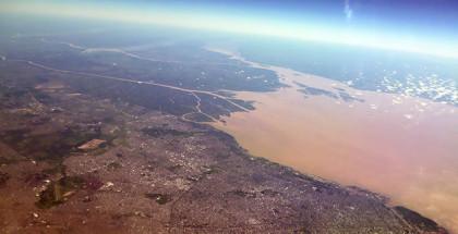 Image_00_Río de la Plata-ev