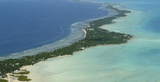 Image 00_Kiribati archipelago