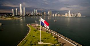 Image_00_Panama