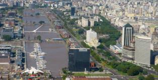 Image_00_Puerto Madero