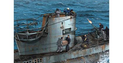 Image_00_Submarino-e