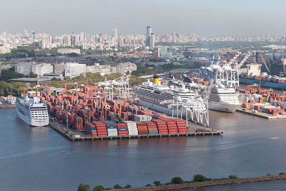 Image_01_Buenos Aires buques de cruceros