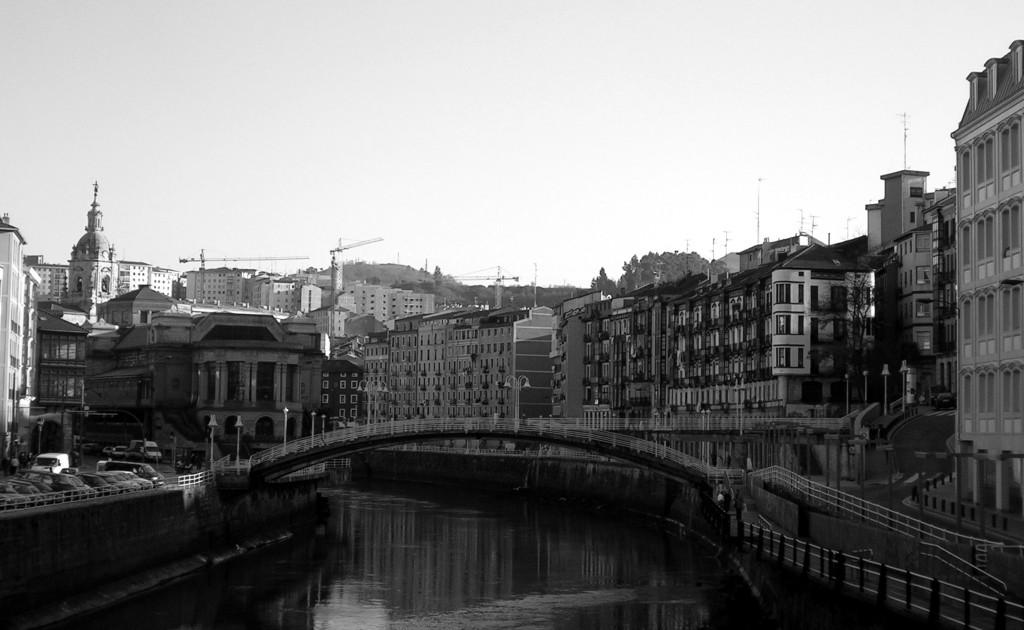 Image_00_Bilbao La Vieja