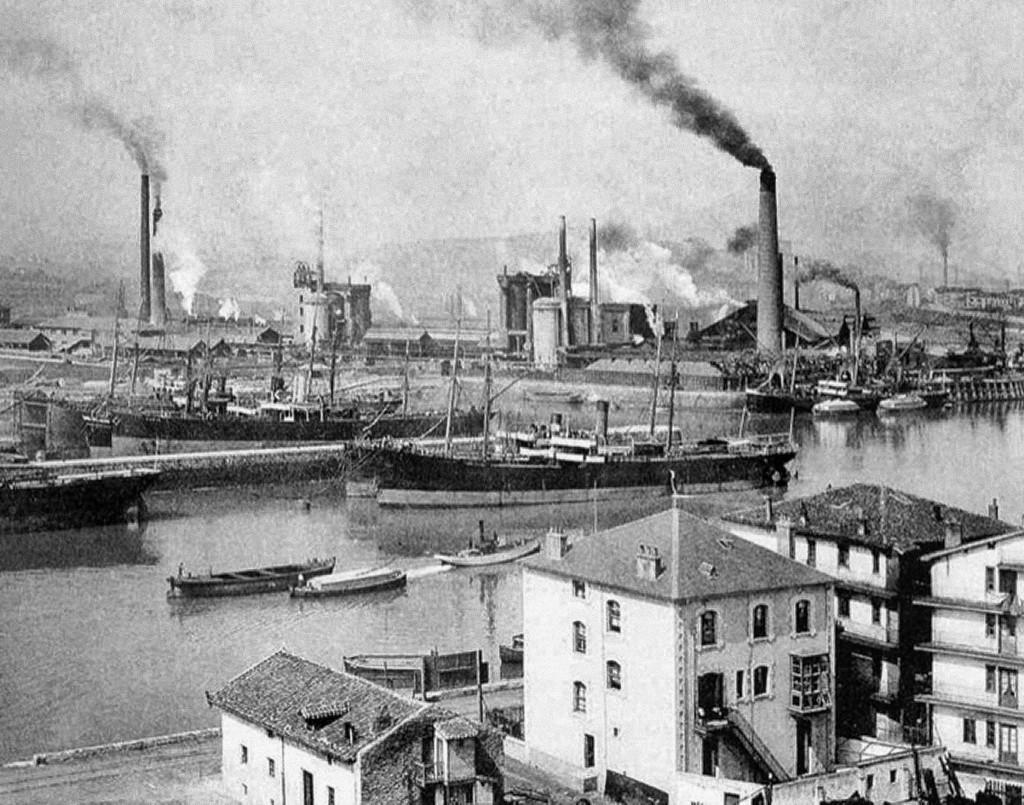 Image_00_Bilbao siglo XIX-