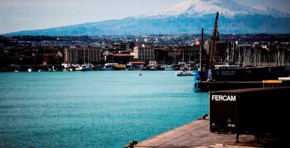 Image_00_Catania porto_Daidone-