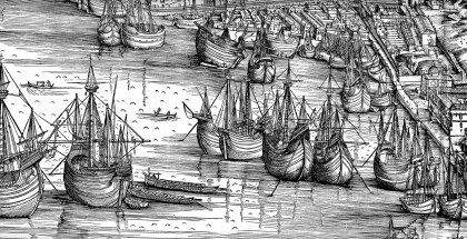 Image_00_Imbarcazioni Bacino San Marco-