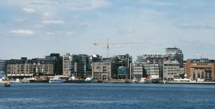 01_Oslo_1996