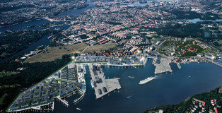vision_2030_city_of_Stockholm_Dynagraph