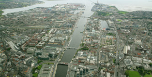 Fig4_The_River_Liffey_Meets_Dublin_Port_Photo_by_Peter_Barrow
