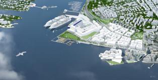 Filipstad_masterplan