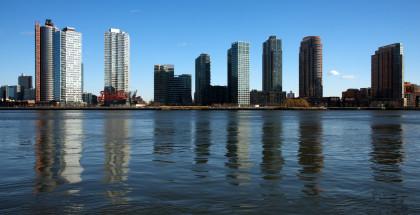 Promoción de nuevas viviendas en Long Island City (Queens)_2500