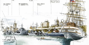 fig6_barcos