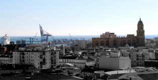 malaga_panoramica_1