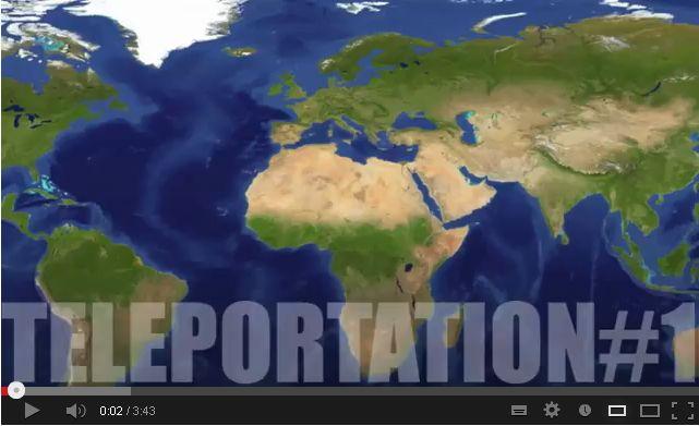youtube_teleportation_1