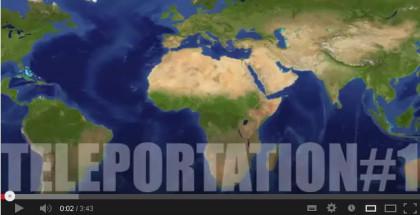 youtube_teleportation_1_giorgio_scianca
