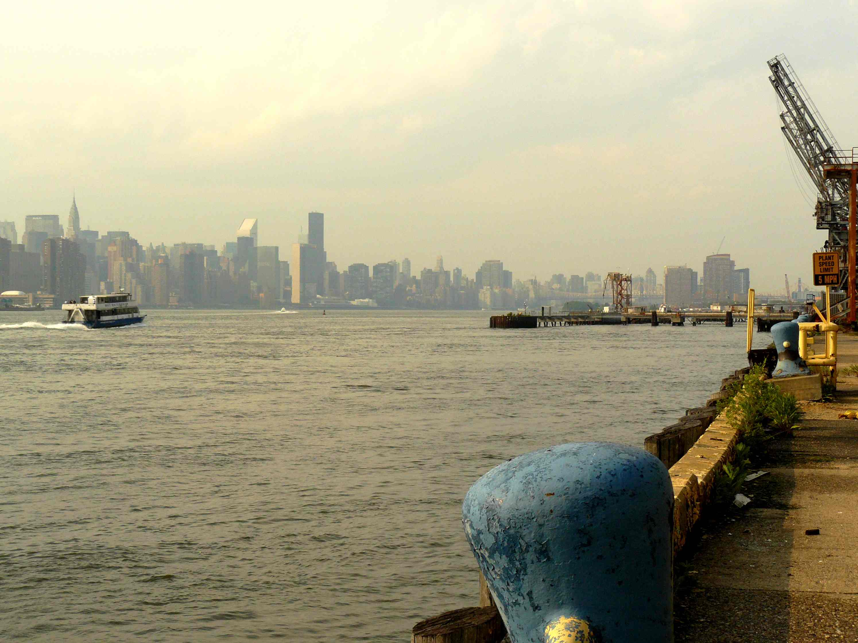 2b - NY coté East River_bd