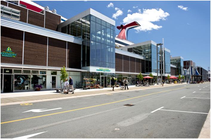 Halifax_Seaport