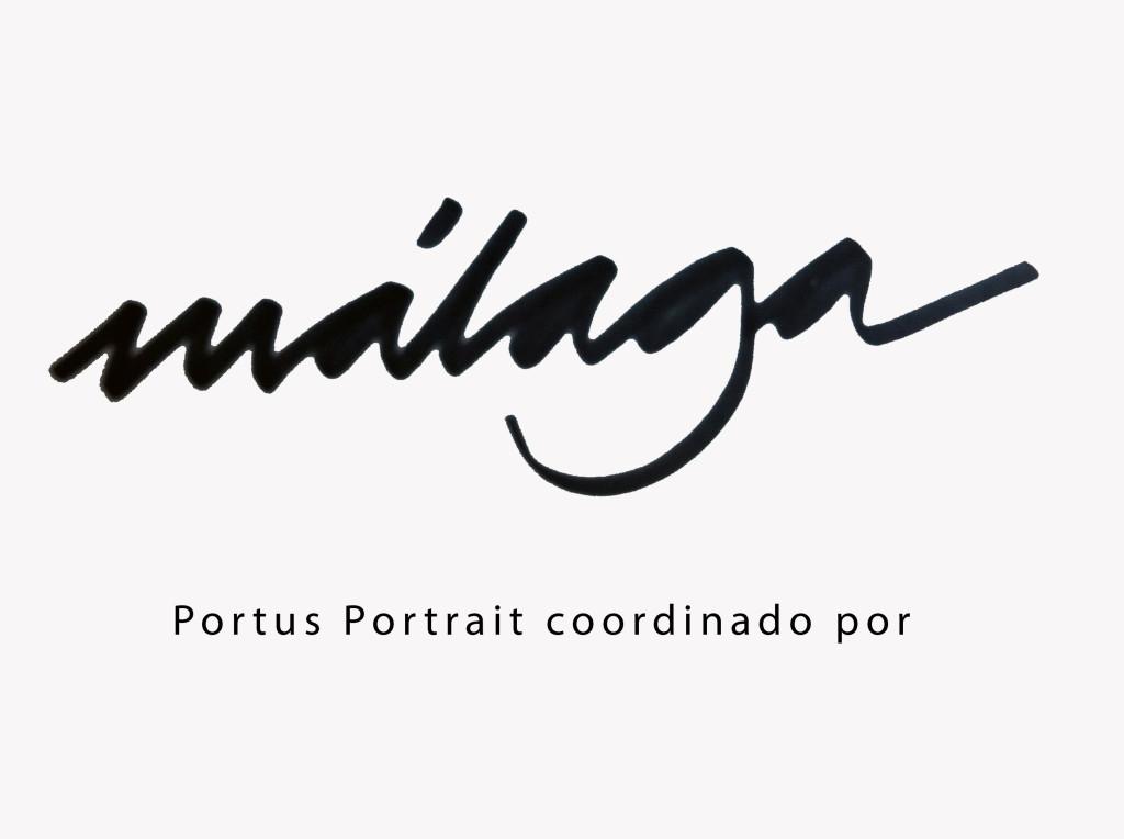 SCRITTA_Malaga_coord por_def