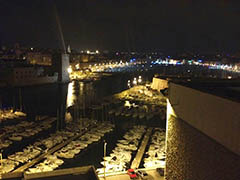 Marseille_00_240