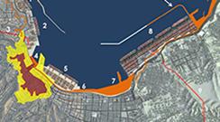 Plan Maestro de Desarrollo Portuario_