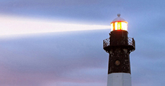 lighthouse_hompage