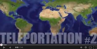 teleportation_2