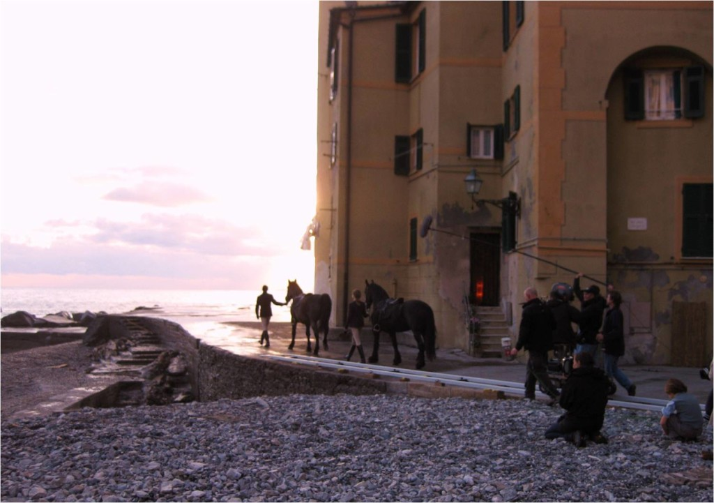 Camogli_00_Set cinematografico