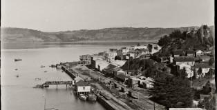 Castro_00_Vista del puerto