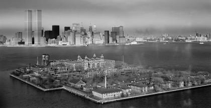Ellis Island_00_head