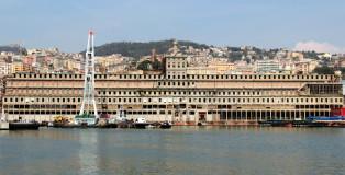Genova_04_Immagini Hennebique A