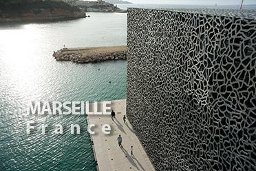 Marseille_03_Muelle del MuCEM_promotion