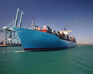 Port_Today_Puerto_Bahía_de_Algeciras