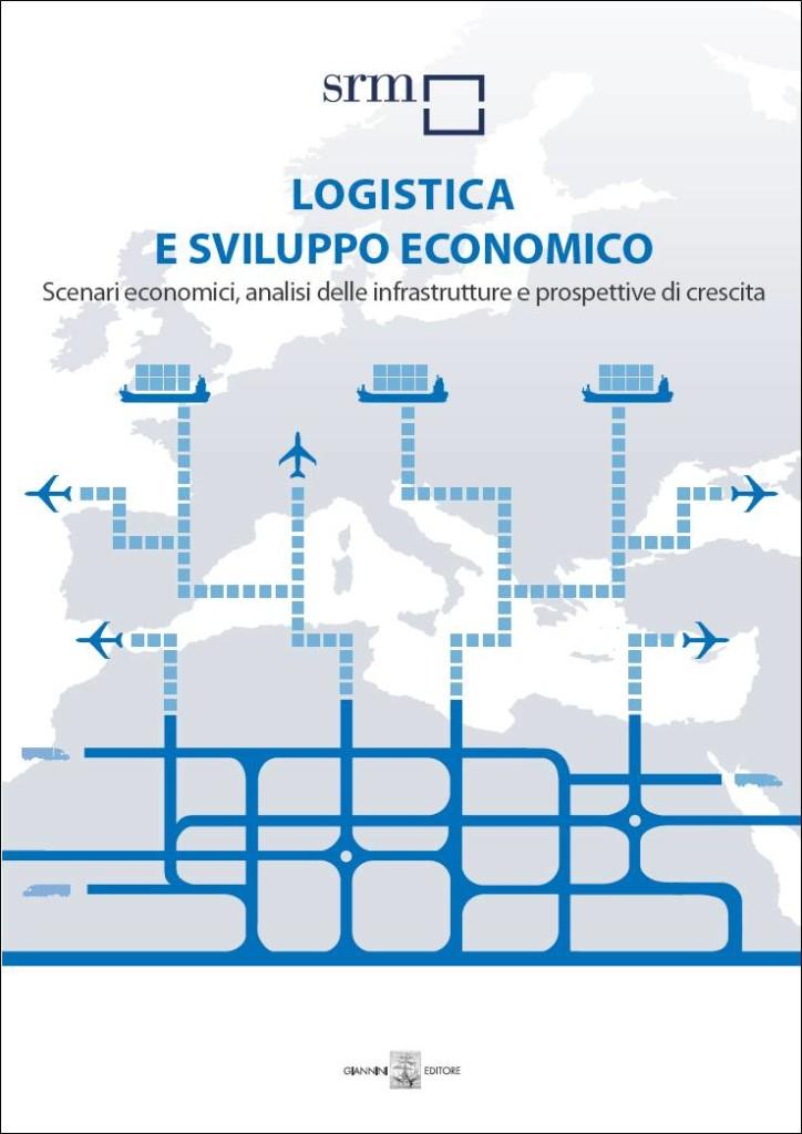 SRM-Logisticfa e sviluppo economico