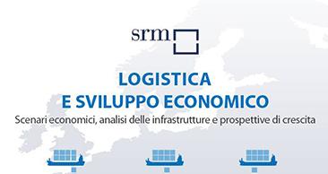 SRM-Logisticfa e sviluppo economico_icon
